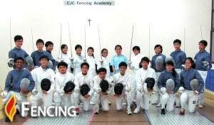 Ablaze12-Fencing