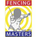 FM Logo 512x512