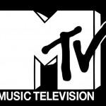 mtv-logo-01